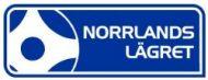 norrlandslägret