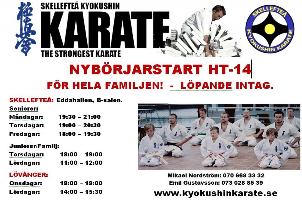 Affisch-HT14-Vit-Skellefteå-Lövånger